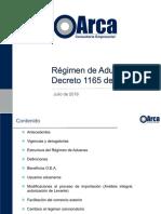 Capacitacion_Regimen de Aduanas.pdf