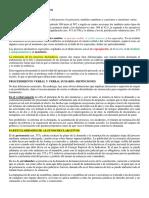 Los Procesos Declarativos (cgp)