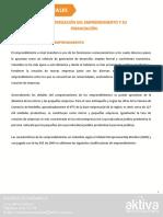 emprendimiento_2014 (AKTIVA)