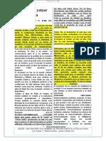 78971199-Doc1-Que-Es-La-Yetzer-Hara.pdf