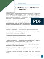 Calidad de software en el ciclo de vida del mismo.pdf