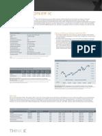 LU0274211480-DEB-FS-DE-2018_06_29.pdf
