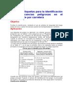 NTP 103.doc