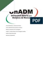 FI U1 EA DEPM Lineasdeinvestigación.