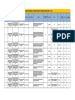 BASE-DATOS-TABLAS-REGLAMENTOS.pdf