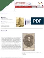 athanasius kircher.pdf