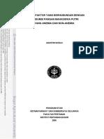 A06asu.pdf