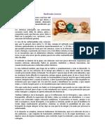 resfriado_comun.pdf