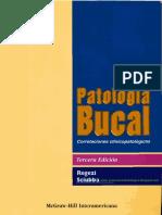 regezzi-patologia-bucal.pdf