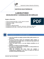 GuíaLab3-4_MedicionesParámetrosEléctricos.pdf