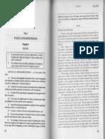 tax sample book
