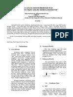 Rancangan Sistem Berbasis Wap-pemesanan Tiket Kereta API Eksekutif-sesudah_revisi
