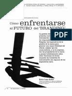 AR33267-OCR.pdf