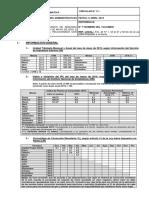 circu17.pdf