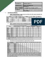 circu2.pdf