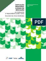 Classificação Internacional Normalizada da Educação.pdf