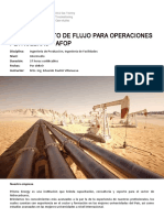 PDF - AFOP