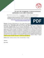 imfo. informe biotecnologia
