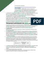 Introducción a La Administración de La Producción y Operaciones