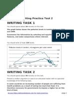 writingpracticetest2-v9-1500072