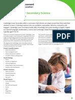 cambridge-grade7-science-curriculum-outline.pdf