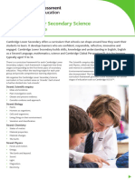 cambridge-grade7-science-curriculum-outline.pdf