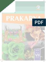 Kelas VII Prakarya BS Sem1.docx