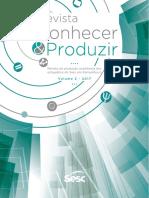 revista_Conhecer_e_Produzir_vol2 (p.32) SESC (2017)