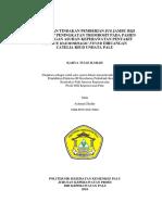 KTI Achmad Zhaldy.pdf