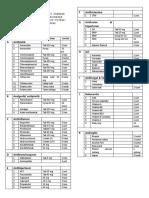 daftar-obat-standar (1).docx