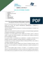 CAJ-PRESENTACION1.pdf