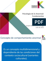 FUNDAMENTOS_COMPORTAMIENTO_ANORMAL