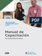 ManualAutoridadDeMesa2019.pdf