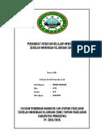 Cover Perangkat RPP.docx