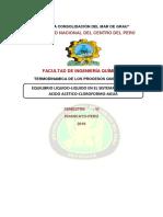 391547423-Equilibrio-Liquido-liquido-en-El-Sistema-Ternario-Acido-Acetico-cloroformo-Aguas.docx