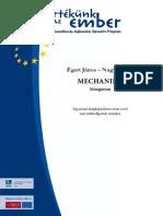 Egert János-Nagy Zoltán-Mechanika-Mozgástan.pdf