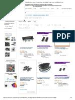 Galería de 74hc4066 al por mayor - Compra lotes de 74hc4066 a bajo precio en AliExpress.com.pdf
