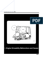 1.Engine Driveability.pdf