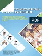 01 Buku PPKJS.pdf