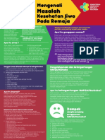04 Poster Mengenali Masalah Kesehatan Jiwa pada Remaja Juli 2018.pdf