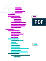DP - INDICE.pdf