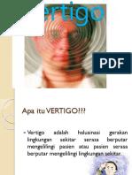 270307068-Penyuluhan-Vertigo.pptx