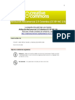 Del régimen jurídico para la protección de los de Derechos Humanos de las personas en situación d.pdf