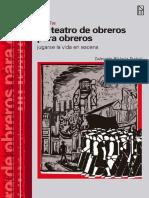 2016 Un teatro de obreros.pdf