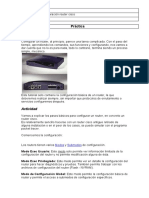 Microsoft Word - Configuracion Router Cisco.doc
