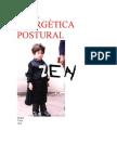 ENENRGÉTICA POSTURAL