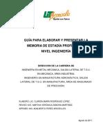 GUÍA ESTADÍAS INGENIERÍA 2017 (1)