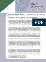 Ficha Credo 09