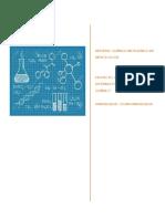 U1.Actividad 2. 'Aplicación y Distribución de Un Elemento Químico'