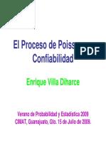 PlaticaEnriqueVilla.pdf